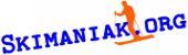 Wyjazdy na narty  - Skimaniak